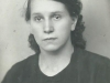 Vaudois-louise-1932_GF