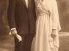 mariage-vaudois-henri-varnier-therese-1921_GF
