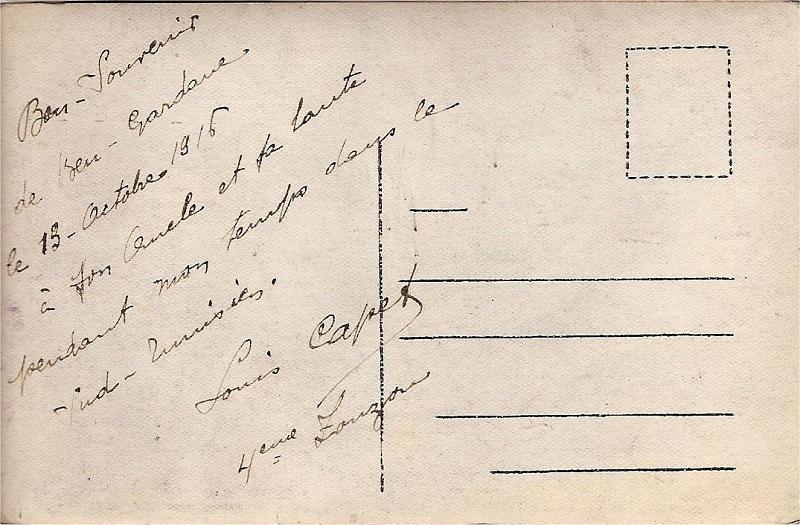 Correspondance29