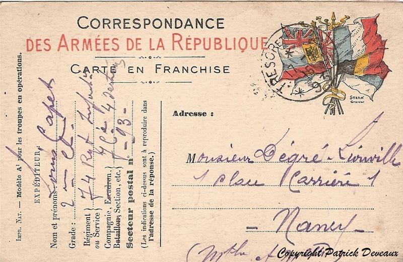 Correspondance2_GF
