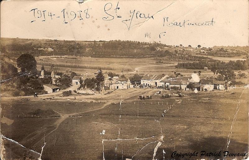 Deveaux-Albertine-1919_GF