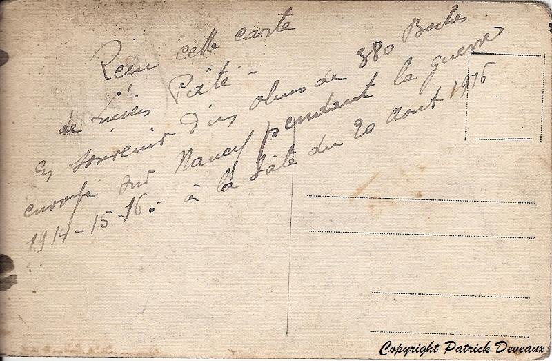 Nancy-aout-1919-1_GF