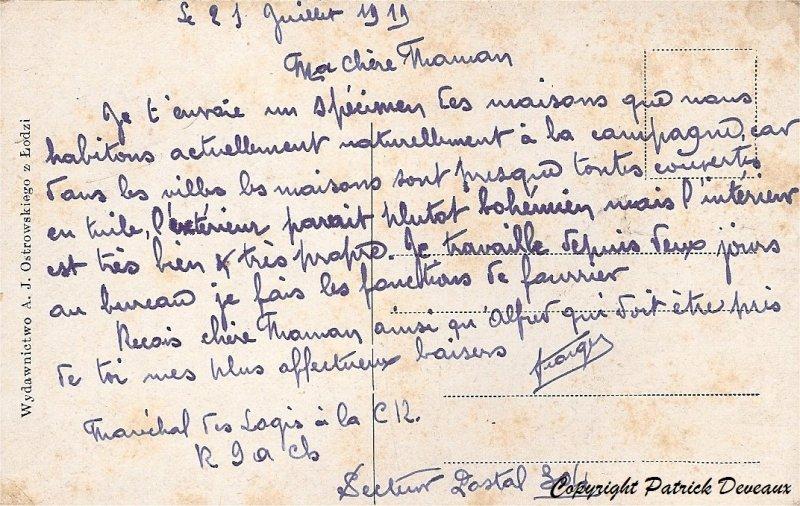 Vallois-Georges-Varsovie-1919-2_GF