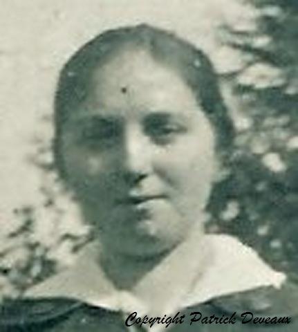 deveaux-albertine-1898-1991_GF