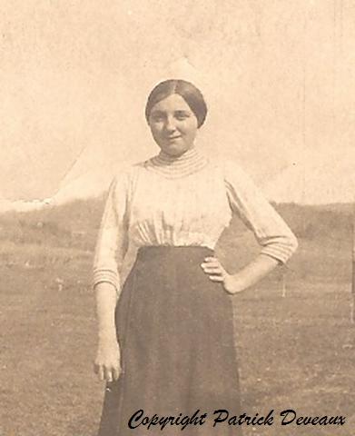 deveaux-catherine-augustine-1861-1894_GF
