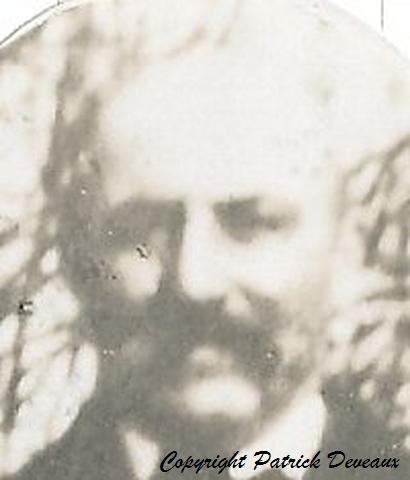 deveaux-charles-marguerite-1864-1933_GF