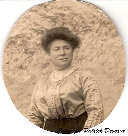 deveaux-marie-1860-1944_GF