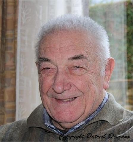 deveaux-roland-1928-2010_GF