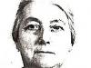deveaux-marie-louise-angele-1899-1973_GF