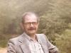 deveaux-robert-1925-2010_GF