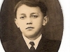 thouvenin-rene-1925-1940_GF