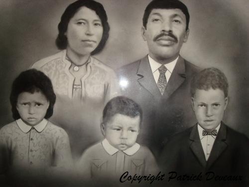 el-ouali-famille_GF