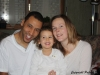 Elouali-Omar-Florine-Nahla_GF
