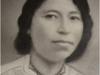 boussif-hadda-1945_GF