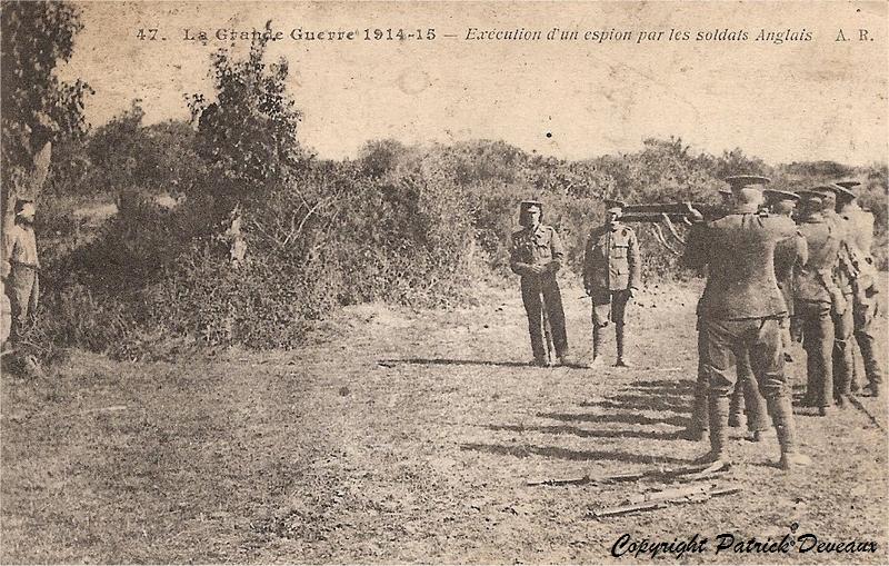Guerre-1914-1918-10_GF