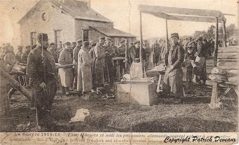Guerre-1914-1918-11_GF