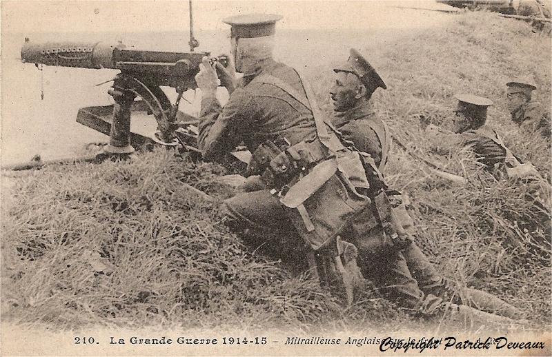 Guerre-1914-1918-12_GF
