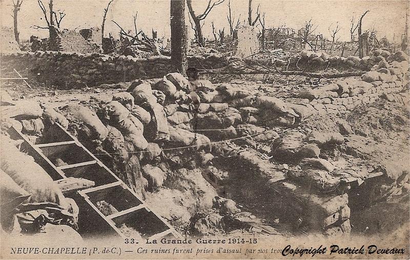 Guerre-1914-1918-13_GF