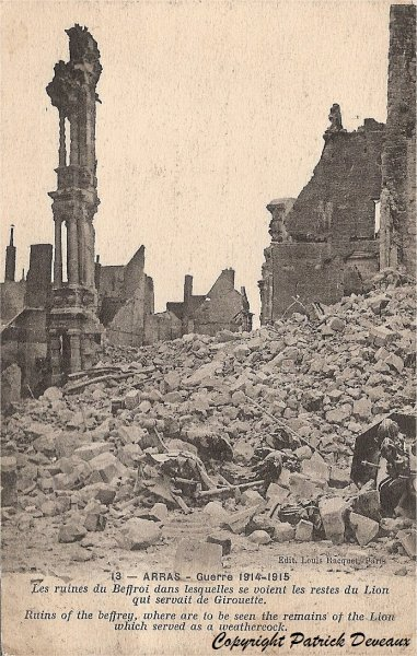 Guerre-1914-1918-16_GF