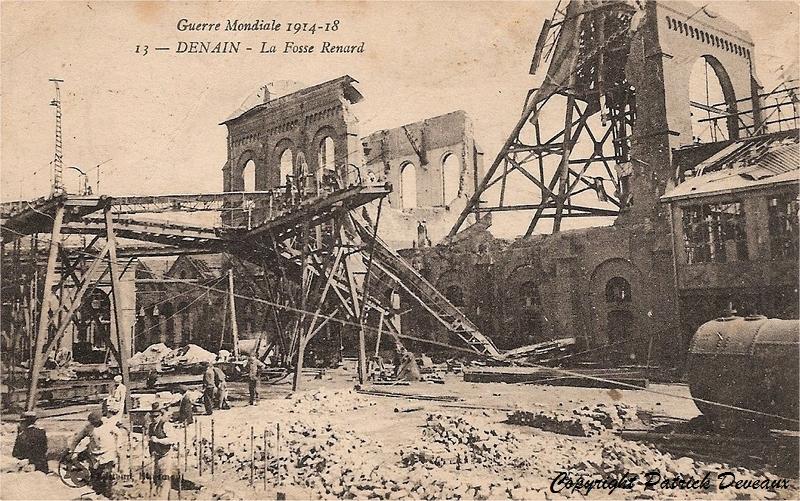 Guerre-1914-1918-17_GF