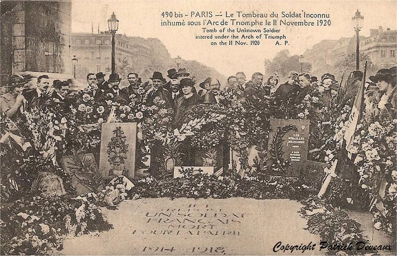 Guerre-1914-1918-1_GF