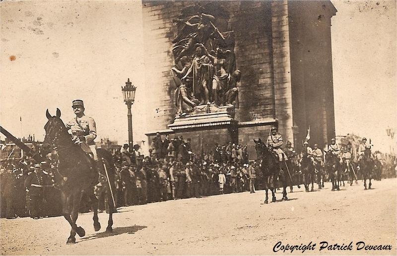 Guerre-1914-1918-2_GF