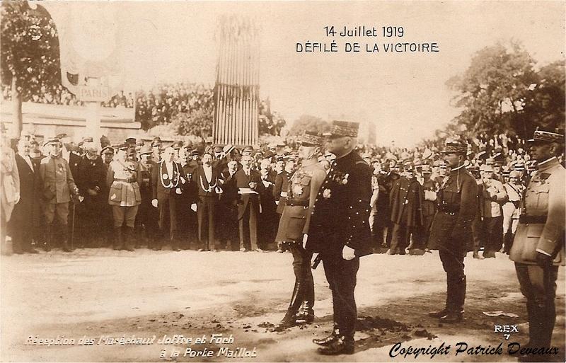 Guerre-1914-1918-3_GF