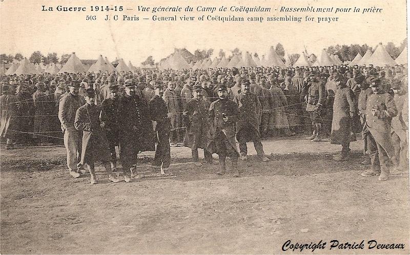 Guerre-1914-1918-7_GF