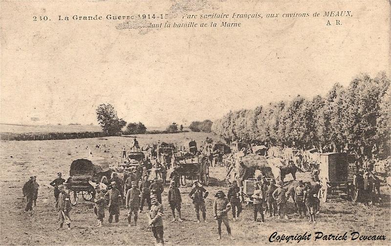 Guerre-1914-1918-8_GF