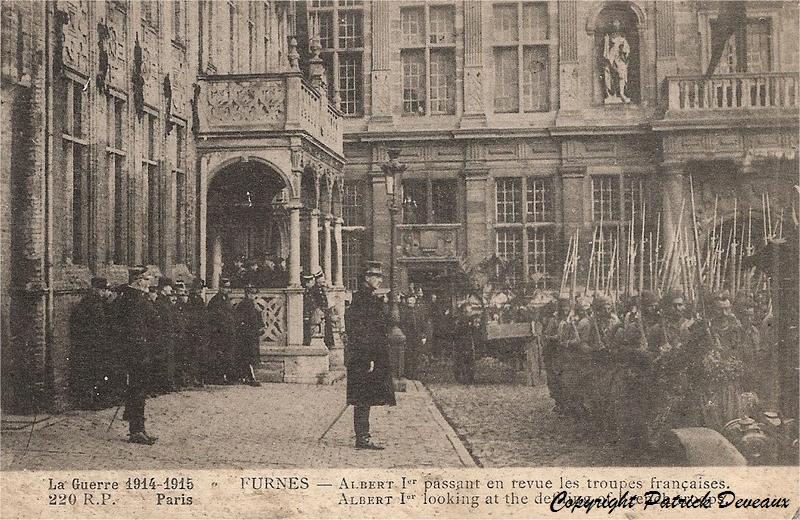 Guerre-1914-1918-9_GF