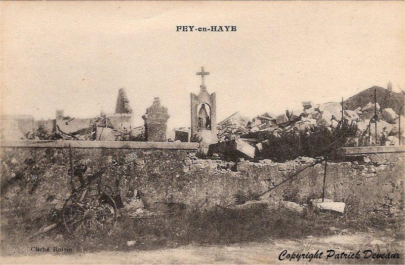 Guerre-1914-1918-Fey_GF
