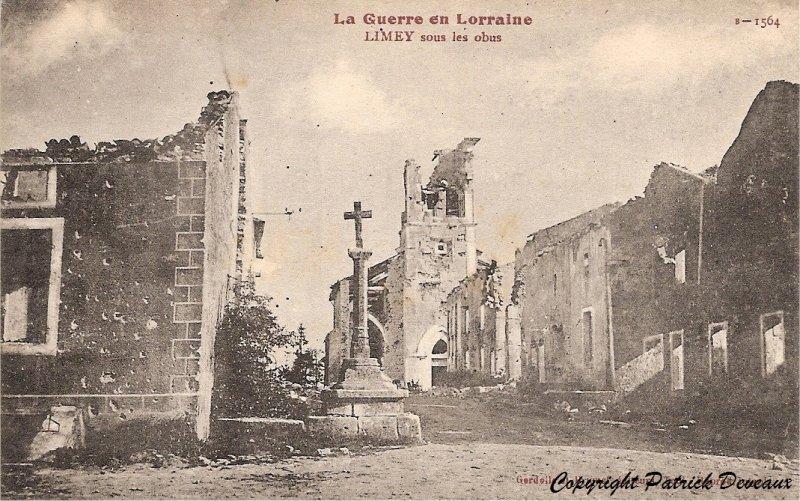 Guerre-1914-1918-Limey_GF