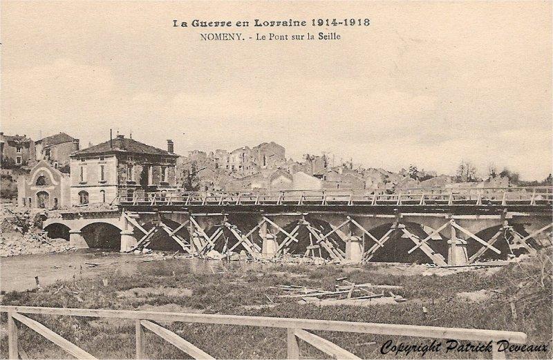 Guerre-1914-1918-Nomeny_GF