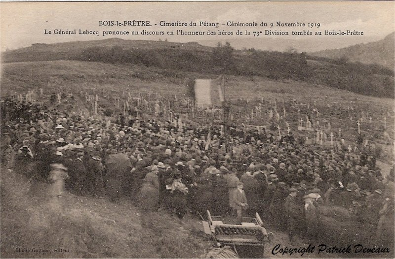Montauville-1914-1918-5_GF