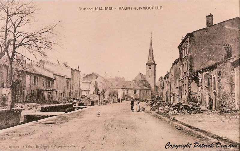 Pagny-sur-Moselle1914-1918-2_GF