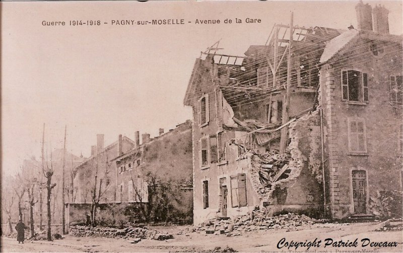Pagny-sur-Moselle1914-1918-5_GF