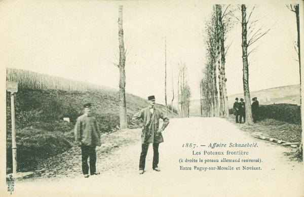 Pagny-sur-Moselle1914-1918-6