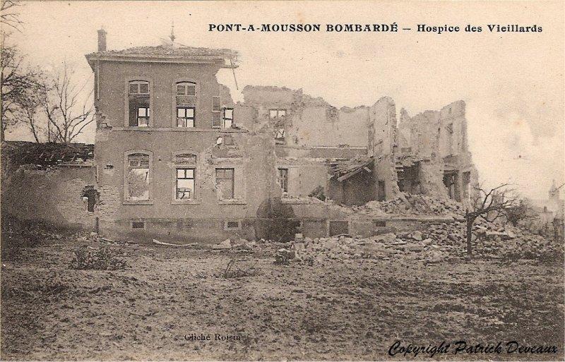 Pont-a-Mousson-1914-1918-11_GF