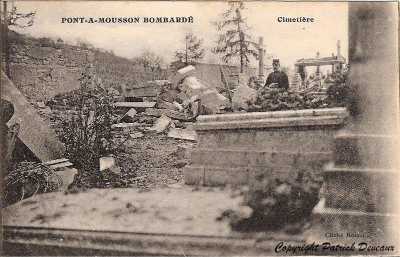 Pont-a-Mousson-1914-1918-12_GF