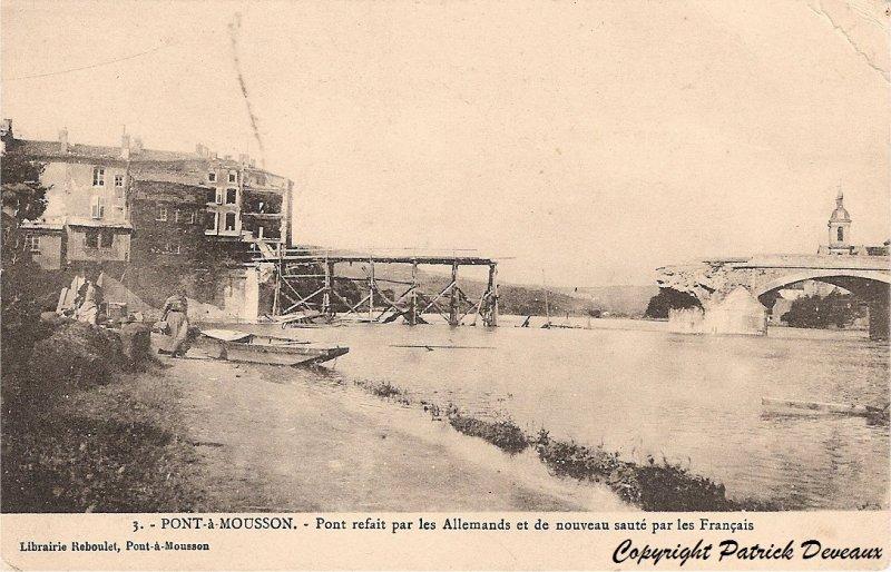 Pont-a-Mousson-1914-1918-1_GF