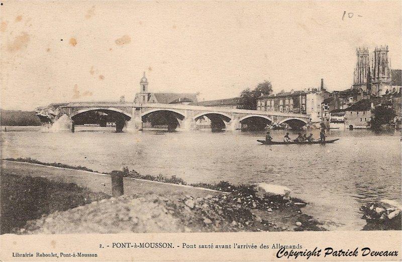 Pont-a-Mousson-1914-1918-2_GF