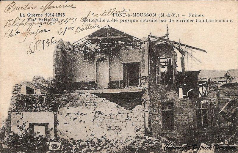 Pont-a-Mousson-1914-1918-3_GF
