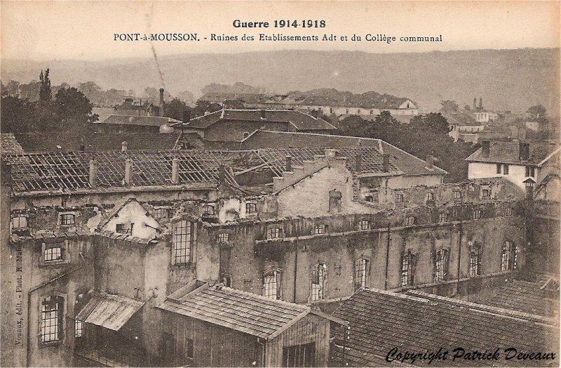 Pont-a-Mousson-1914-1918-4_GF