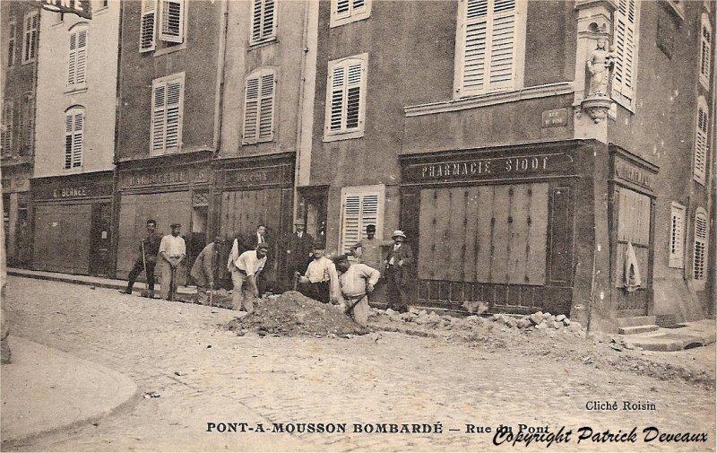 Pont-a-Mousson-1914-1918-5_GF
