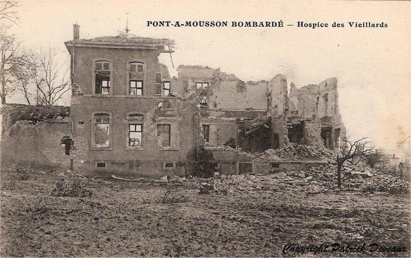 Pont-a-Mousson-1914-1918-6_GF