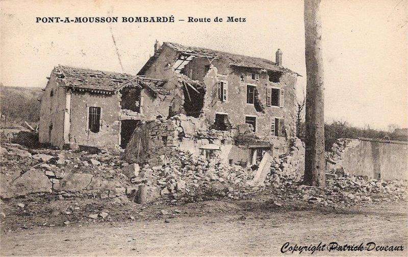 Pont-a-Mousson-1914-1918-7_GF