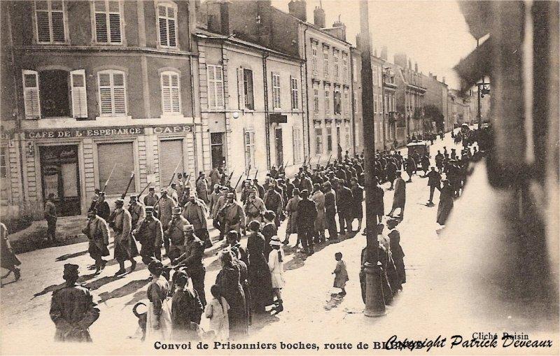 Pont-a-Mousson-1914-1918-9_GF