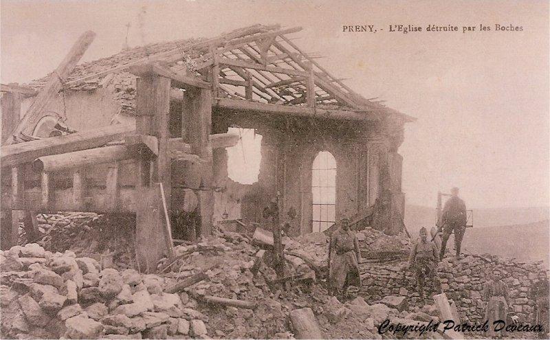 Preny-1914-1918-3_GF