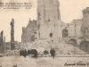Guerre-1914-1918-14_GF