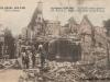 Guerre-1914-1918-15_GF